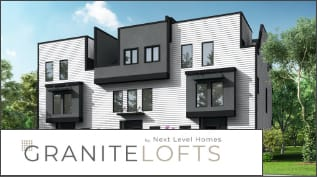 Granite Lofts