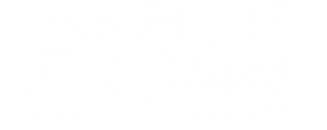 Kellie Stone Mortgage Lender