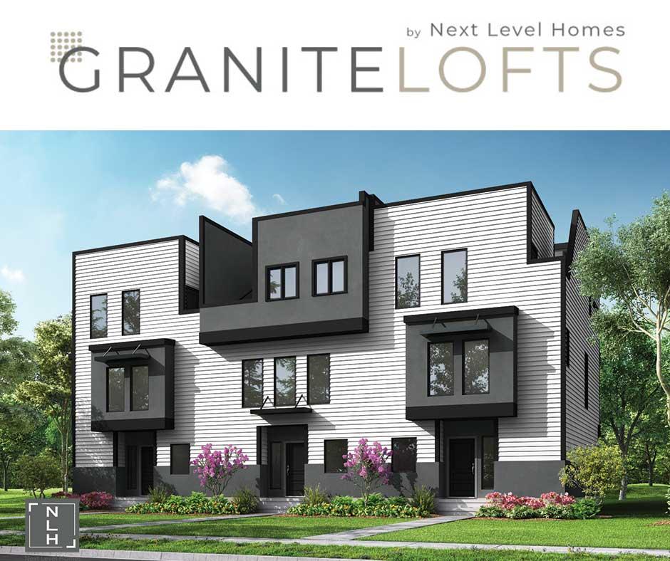 Granite-Lofts2