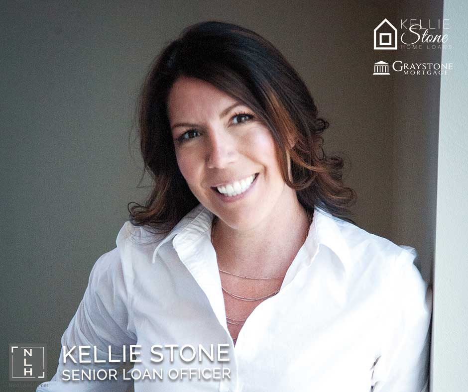 Kellie-Stone-FB