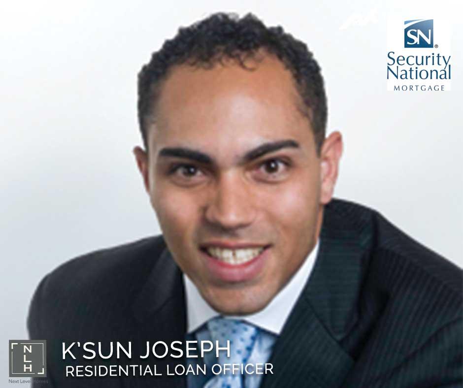Ksun-Joseph-FB