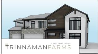 trinnaman-farms-thumbnail