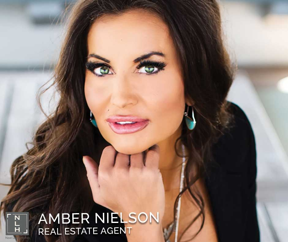 Amber-Nielson