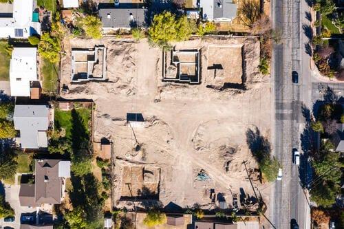 Sydnee-Court-Aerial-8