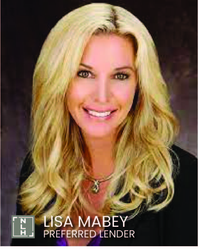 Lisa Mabey | Preferred Lender