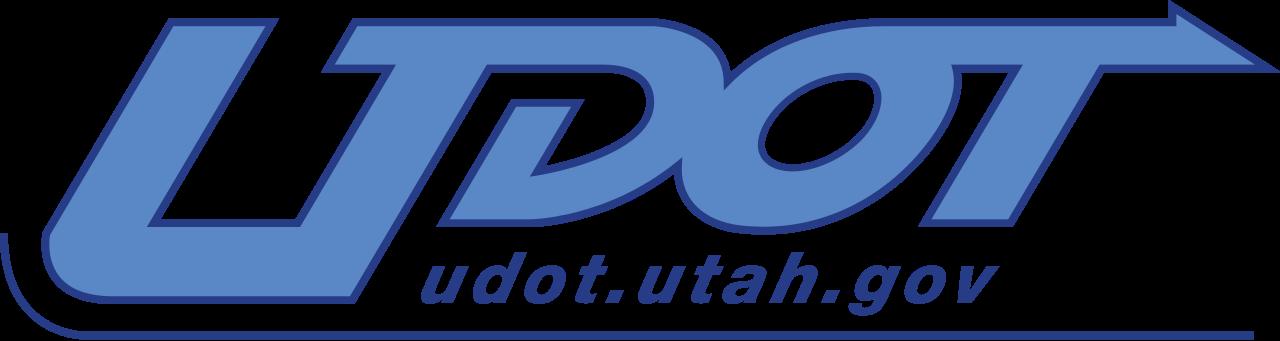 UDOT Logo