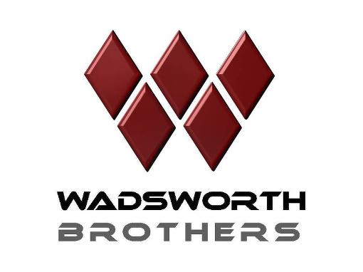 Wadsworth Brother