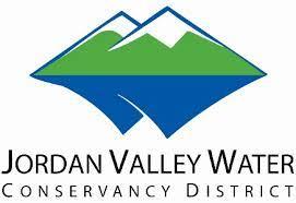 Jordan Valley Water
